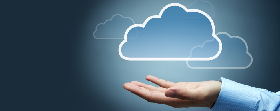 Medical CLOUD Computing