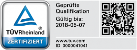 Datenschutz-Auditor und IT-Security Manager